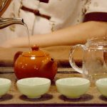 此时此刻,吃茶去!